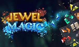 Jewel Magic