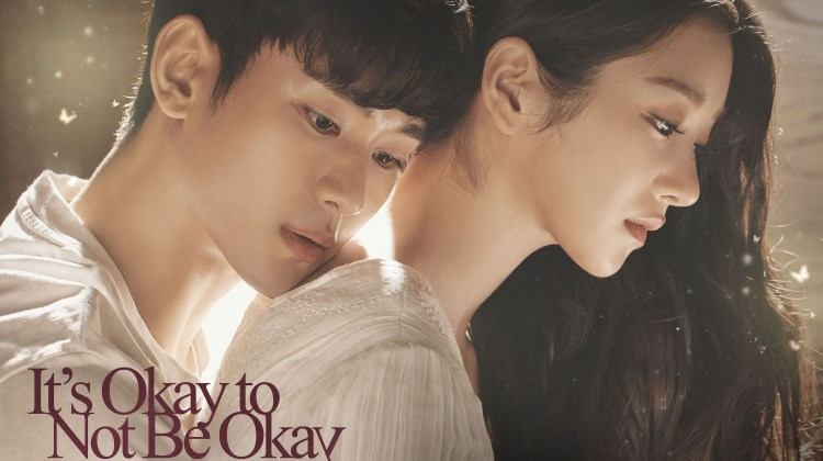 Sintia Stup -  Its Okay to Not be Okay E09